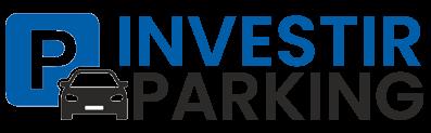 Investir-parking.net